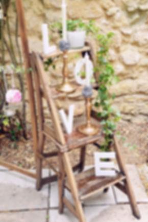 Mariage-saint-thibéry-petit-prince-089.J