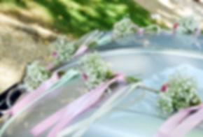 Provence Castle Wedding-066.JPG
