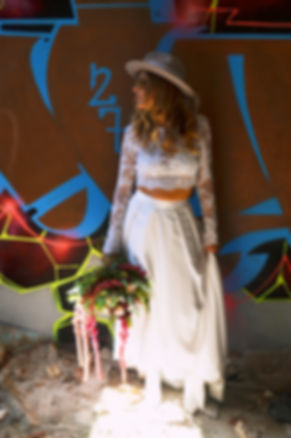 Urbex Trash The Dress Montpellier-019.JP