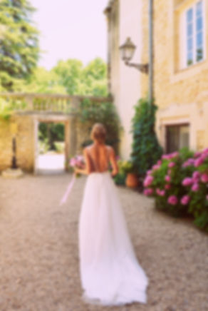 Provence Castle Wedding-039.JPG