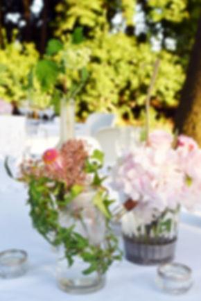 Provence Castle Wedding-143.JPG