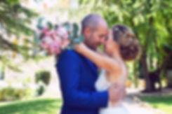 Provence Castle Wedding-047.JPG