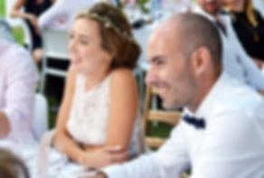 Provence Castle Wedding-159.JPG