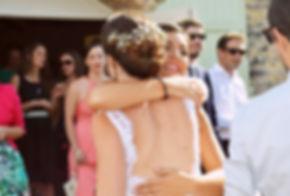 Mariage Mas de Baumes-056.JPG