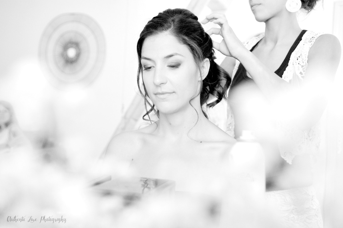 Authentic Love Photography Mariage Montpellier-006