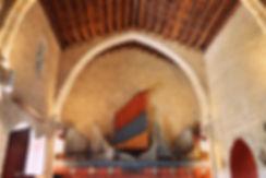 Mariage_bohème_Occitanie_Provence-054.JP