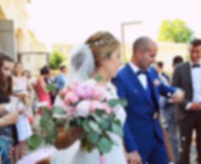 Provence Castle Wedding-077.JPG