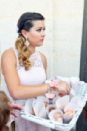 Provence Castle Wedding-074.JPG