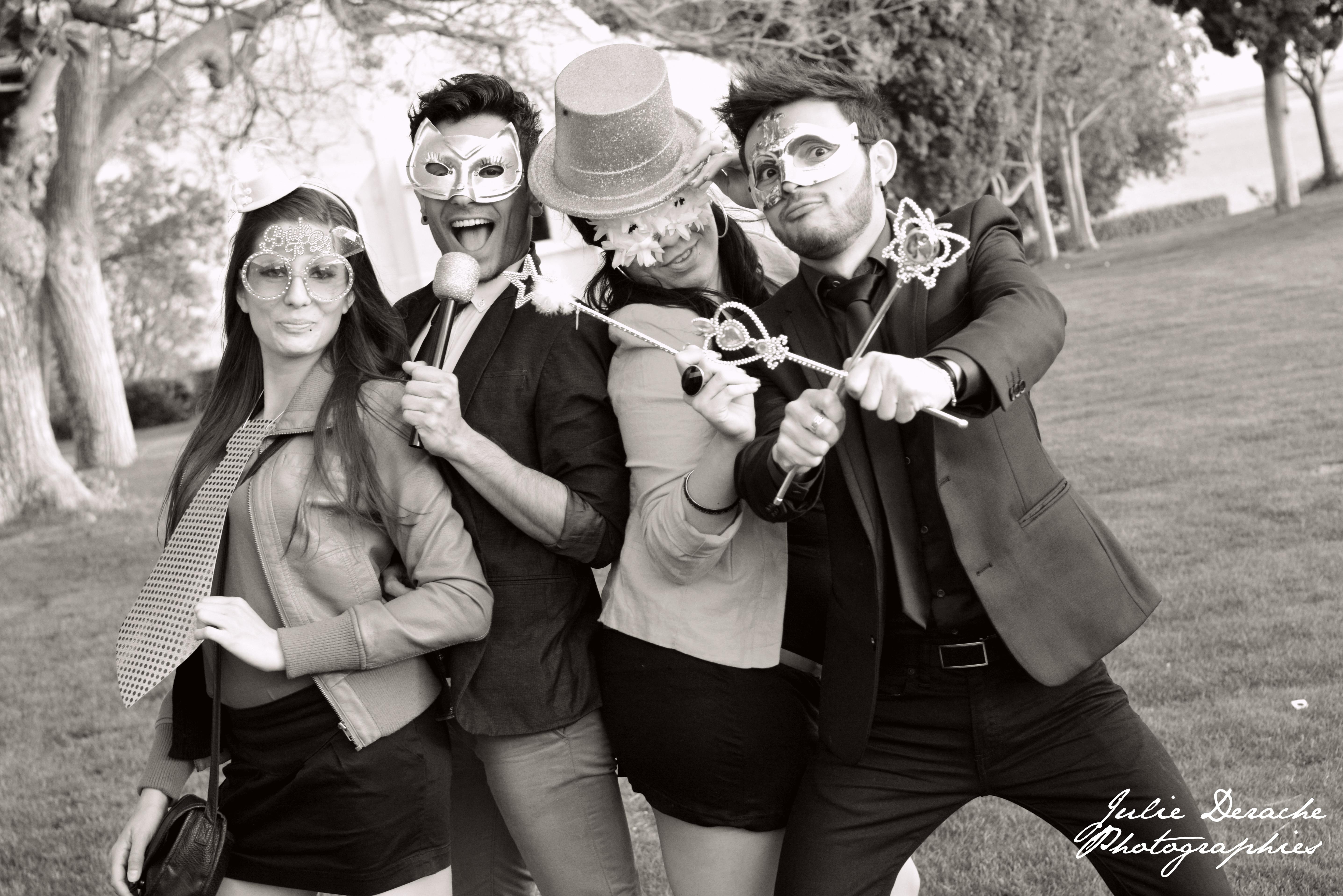 Photographe+mariage+gay+montpellier+(1)