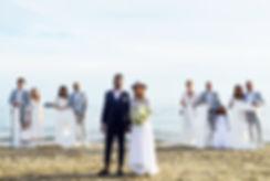Mariage rock et boheme sur la plage-079.