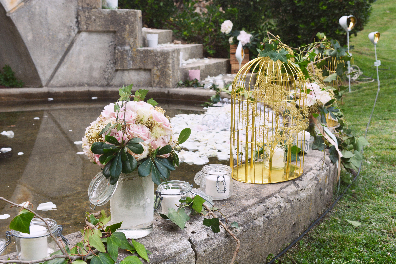 Château_Sainte_Cécile_©_Julie_Derache_photographies_(131)