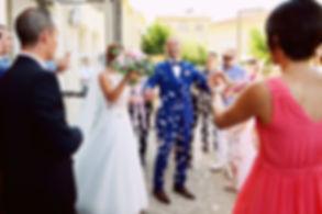 Provence Castle Wedding-075.JPG