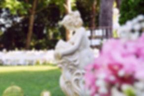 Provence Castle Wedding-103.JPG