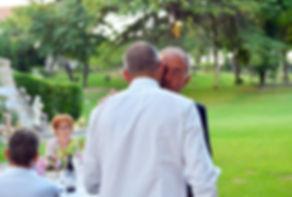 Provence Castle Wedding-160.JPG