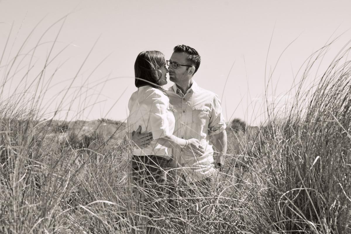 Photographe Couple Montpellier-007