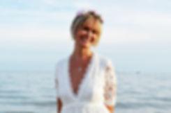 Mariage rock et boheme sur la plage-081.