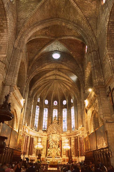 Mariage-saint-thibéry-petit-prince-064.J