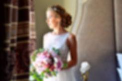 Provence Castle Wedding-036.JPG