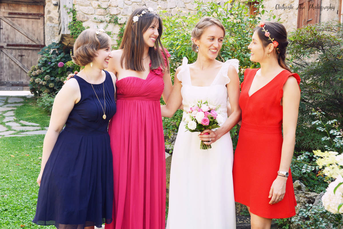 Reportage mariage Montpellier-006