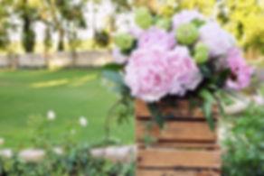 Provence Castle Wedding-134.JPG