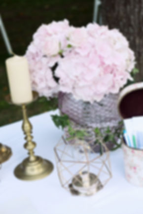 Provence Castle Wedding-151.JPG