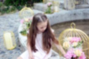 Provence Castle Wedding-153.JPG