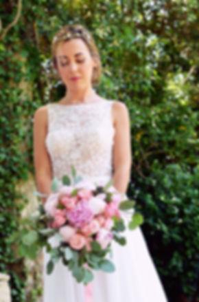 Provence Castle Wedding-044.JPG