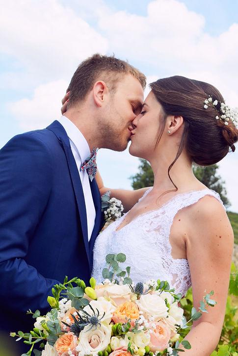 Mariage Mas de Baumes-023.JPG