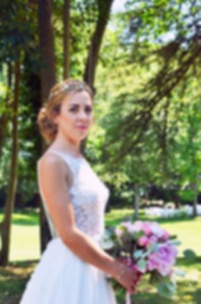 Provence Castle Wedding-053.JPG