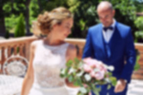 Provence Castle Wedding-014.JPG