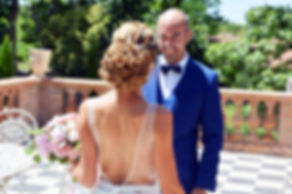 Provence Castle Wedding-015.JPG