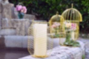 Provence Castle Wedding-101.JPG