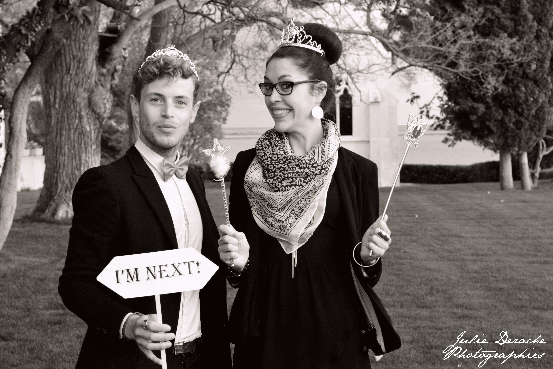 Photographe+mariage+gay+montpellier+(12)