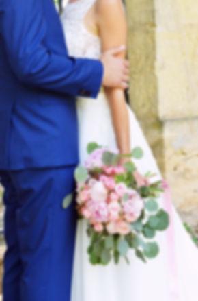 Provence Castle Wedding-045.JPG