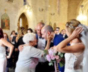 Provence Castle Wedding-088.JPG