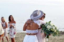 Mariage rock et boheme sur la plage-093.