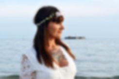 Mariage rock et boheme sur la plage-088.