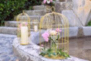 Provence Castle Wedding-097.JPG