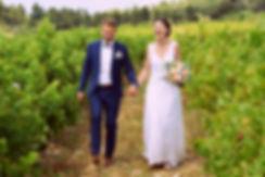 Mariage Mas de Baumes-018.JPG