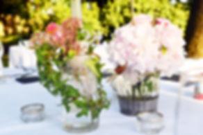 Provence Castle Wedding-142.JPG