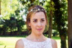 Provence Castle Wedding-052.JPG
