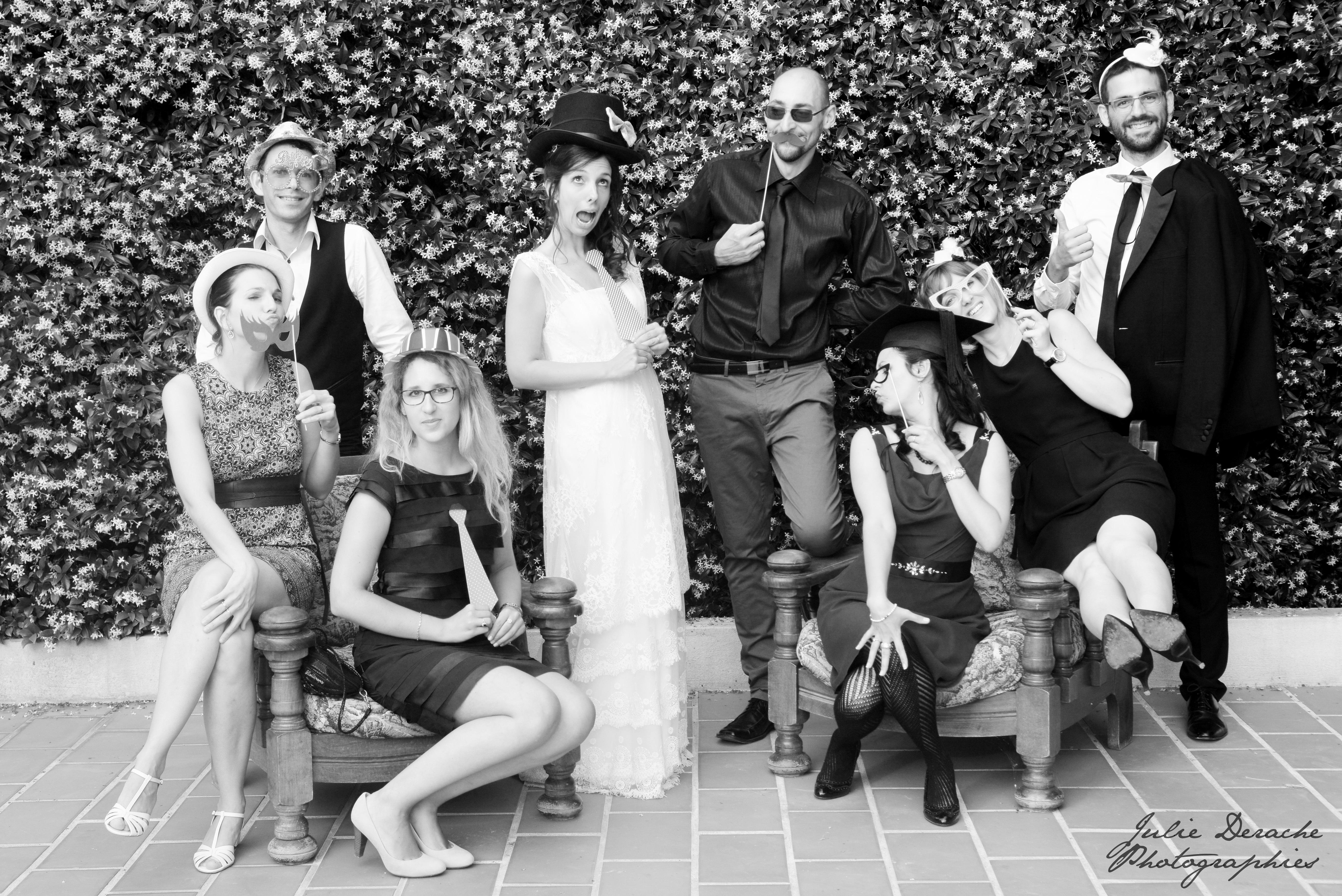 Photographe mariage Manade Occitane (16)