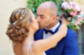 Provence Castle Wedding-056.JPG