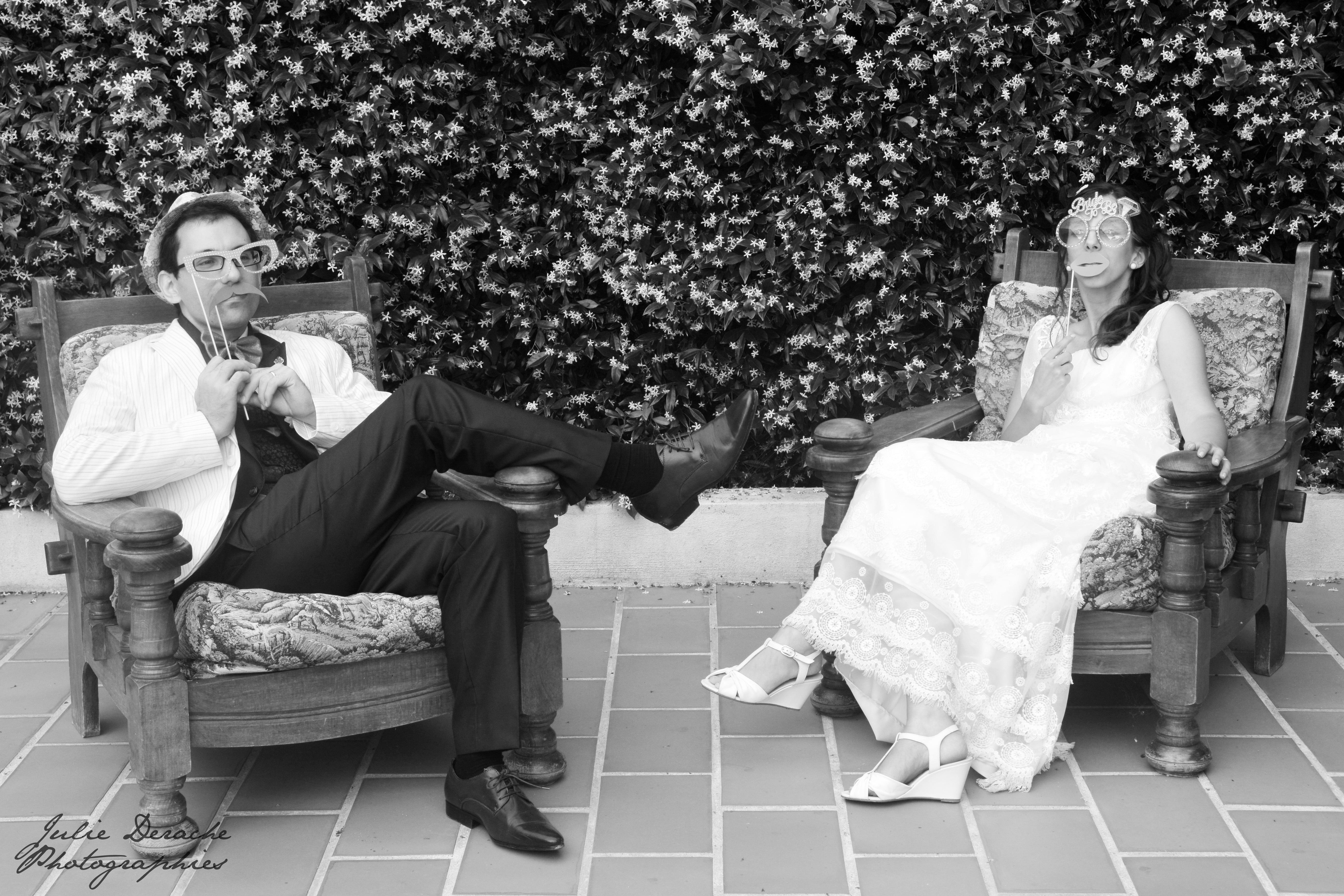 Photographe mariage Manade Occitane (10)