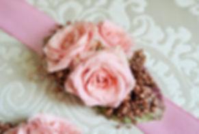 Provence Castle Wedding-031.JPG