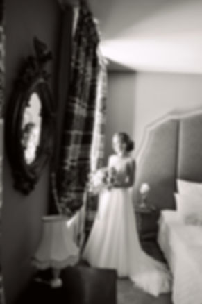 Provence Castle Wedding-034.jpg