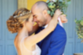 Provence Castle Wedding-019.JPG