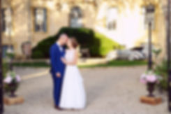 Provence Castle Wedding-155.JPG