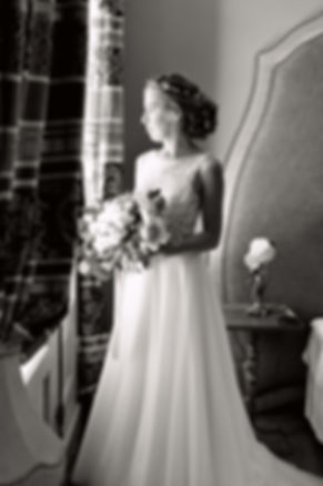 Provence Castle Wedding-035.jpg