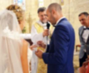 Provence Castle Wedding-086.JPG